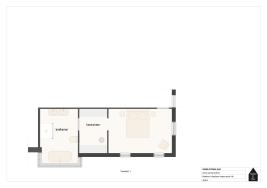 140415 Plattegronden Stokkum 4