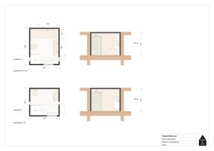 140415 Plattegronden Stokkum 7