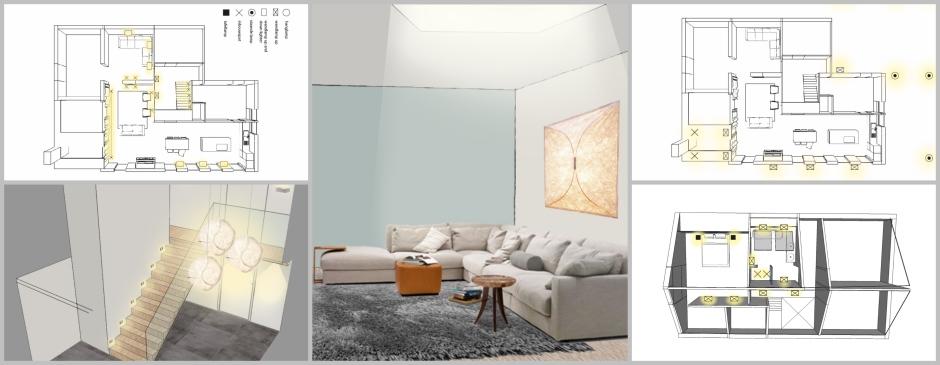 Collage website 10
