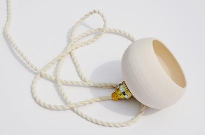 Lamp keramiek_0206