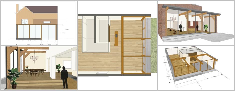 Collage website 8