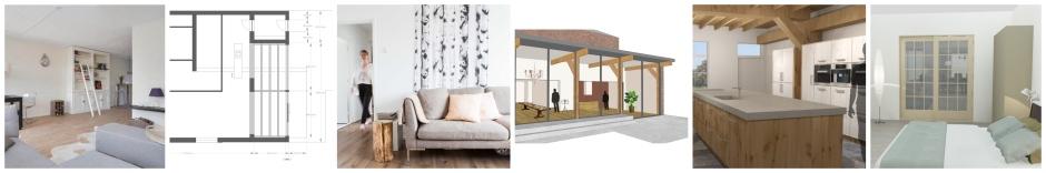 Collage website 2